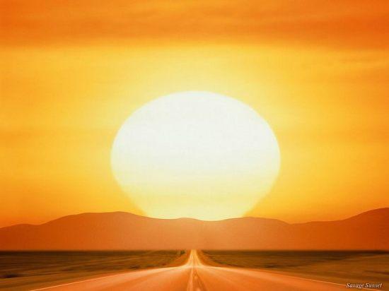 [wallcoo_com]_sunset_sunrise_29 (1)