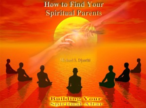 building your spiritual altar2