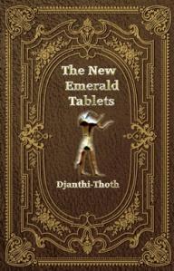 Bodhisattva Level Tablet