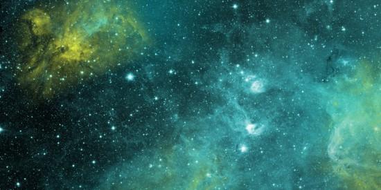 watercolor-universe-vol-2-bkgd-4resized-e1448905824949