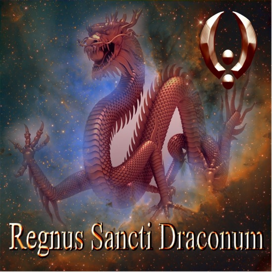 Regnus Sancti Draconum