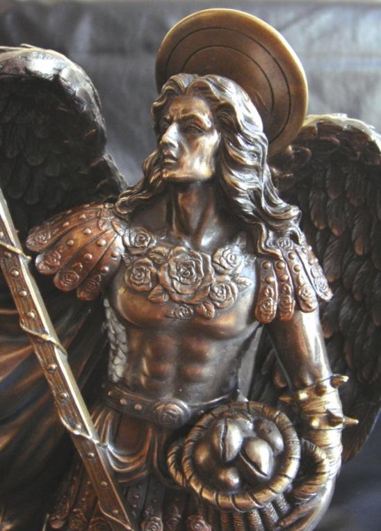 archangel_barachiel_7_by_gesseng_regina-d8ciidh