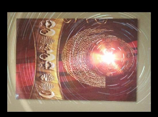 Particle Radiator.jpg