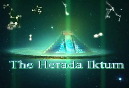 th_herada_iktum