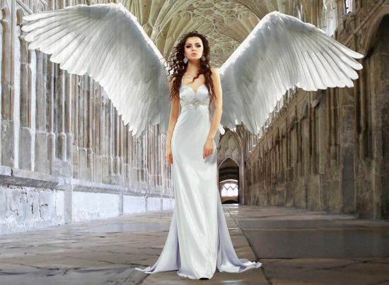 angel-3095334_1920__79215.1531518057.1280.1280