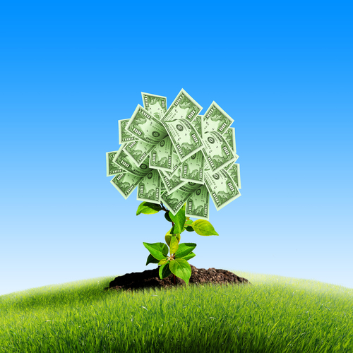 bigstock-Tree-of-dollar-bills-on-the-gr-15581420__84178.1539869635.500.659
