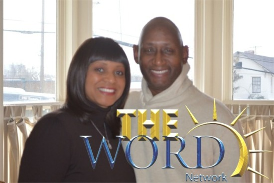 thewordnetwork