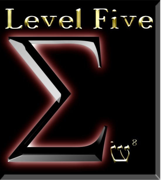 Level_5__57043.1554819450.1280.1280