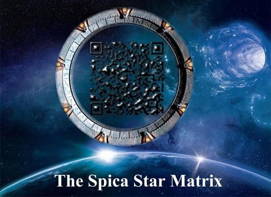 The_Spica_Matrix__92313.1563234678.1280.1280