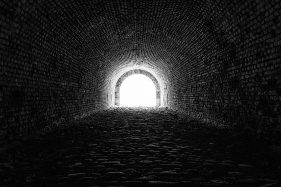 tunnel-3915169_1280