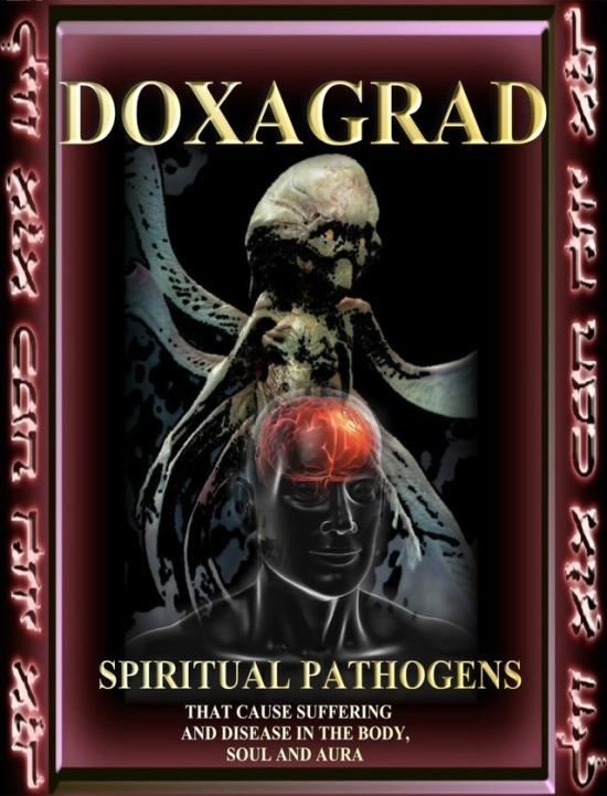DOXAGRAD