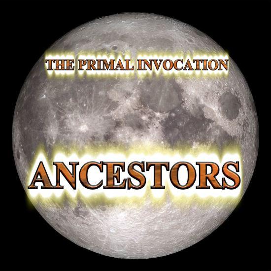 Primordial_ancestors__85352.1531617762