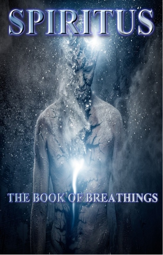 The_Book_of_Breathings__69352.1479484591